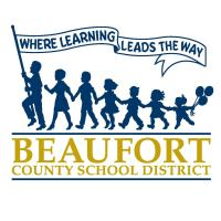 2018 2019 Beaufort County School Calendar Approved   Greater