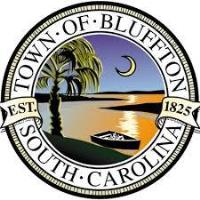 Town of Bluffton: 2019/Year in Review