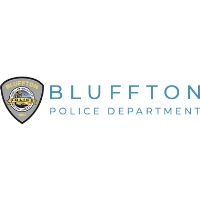 Bluffton Police Provide Drug Drop Box for Safe Prescription Drug Disposal