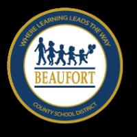 Beaufort County School District Anouncement