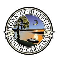 Town Manager Marc Orlando Appoints Stephenie Price as Bluffton's Chief of Police