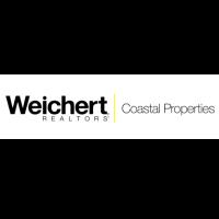 Weichert, Realtors® – Coastal Properties Welcomes Realtor Avis Knowles to the Savannah