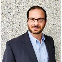 John Kirkland Named CEO and President of Greater Bluffton Chamber of Commerce