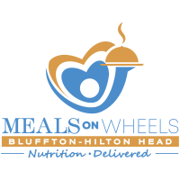 Berkeley Hall Charitable Foundation Awards Grant to Support Meals on Wheels