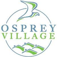 Osprey Village January 31, 2021
