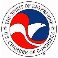 US Chamber of Commerce Newsletter 2021/02/12