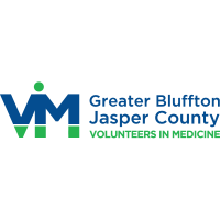 Bluffton Jasper Volunteers in Medicine Newsletter 03/30/21