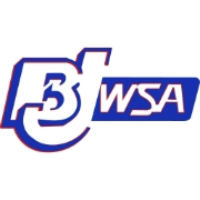 BJWSA Quarterly News - Spring 2021