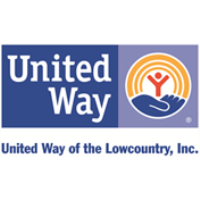 United Way of the Lowcountry Funding Cycle Opening in May for Local Non-Profits Serving Beaufort and