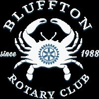 Bluffton Rotary April 13 Bulletin