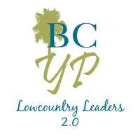 Kristen Hunter, Bluffton Chamber Young Professionals (BCYP) President