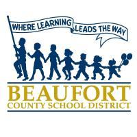 District awarded $12.8 million Magnet Schools Assistance Program grant