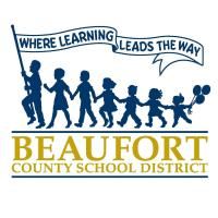 76 district students are recognized as South Carolina Junior Scholars