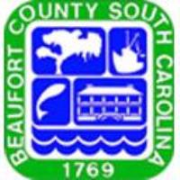 Beaufort County Planning Department to Host a Public Hearing and  Two Community Meetings on Comprehe