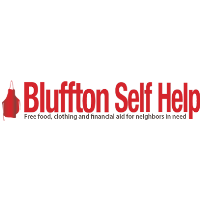 BLUFFTON SELF HELP AND THE LITERACY CENTER MERGE AS PART OF MAJOR EXPANSION TO MEET GROWING COMMUNITY NEED