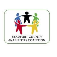 The Beaufort County disAbilities Resource Guide is now available!