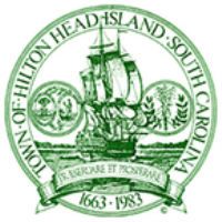 Business Owners Invited to Public Information Sessions-New Business License Law - Hilton Head Island