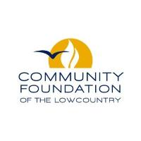 151 Students Receive Nearly $770,000 in Scholarships from Community Foundation of the Lowcountry