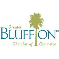 Tanner Russell, Greater Bluffton Chamber of Commerce Ambassador