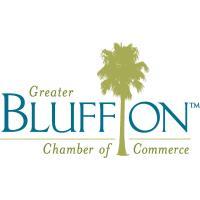 Holly Caraballo, Greater Bluffton Chamber of Commerce Ambassador