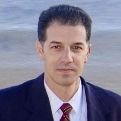 Joe Nahman