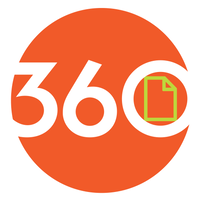 360 Document Solutions