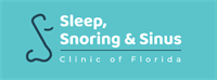 Sleep, Snoring & Sinus Clinic of Florida