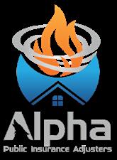 Alpha Public Insurance Adjusters LLC