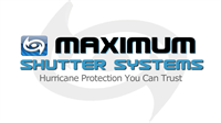 Maximum Shutter Systems, Inc.