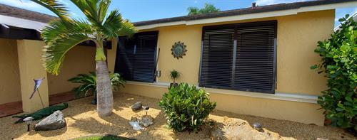 Gallery Image bahama-hurricane-shutters-miami.jpg