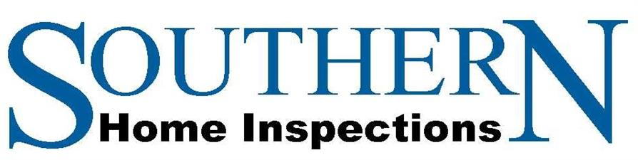 Southern Homes Inspections