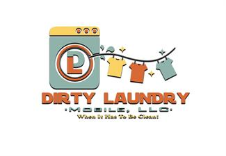 Dirty Laundry Mobile