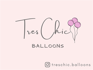 Tres Chic Balloons, LLC