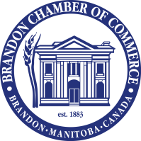2020 Brandon Chamber of Commerce AGM