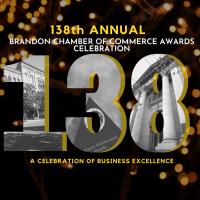 138th Annual Awards Celebration