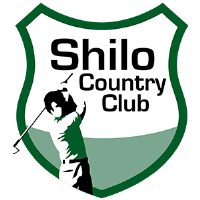 Chamber of Commerce 31st (Take Two!) Golf Tournament