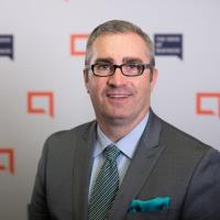 2021 Spring Speaker Series: Provincial Update Session with Chuck Davidson
