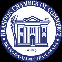 2021 Brandon Chamber of Commerce AGM