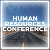 2021 Westman Human Resources Conference - The Post-Pandemic World of Work