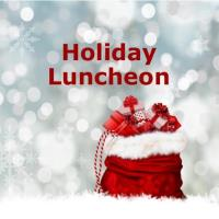 18/19 Chamber Holiday Luncheon