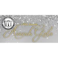 136th Annual Dinner and Awards Gala