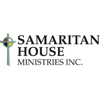 Business After 5 - Samaritan House