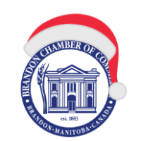Luncheon Series: Chamber Holiday Celebration