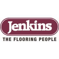 Business After 5 - Jenkins Flooring
