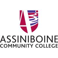 Business After 5 - Assiniboine Community College