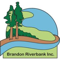 Business After 5 - Brandon Riverbank Discovery Centre