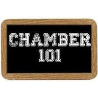 Chamber 101 - Member Orientation (June 16)