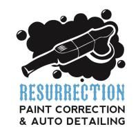 Business After 5 - Resurrection Paint Correction and Auto Detailing