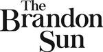 The Brandon Sun
