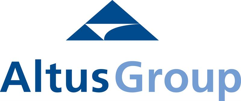 Altus Group Manitoba Land Surveyors Ltd